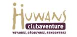 np-logo-HuwFR