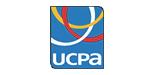 np-logo-UCPA