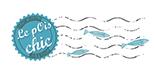 np-logo-poischic
