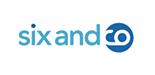 np-logo-sixco