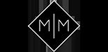 logo-MIM