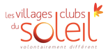 logo-VCS