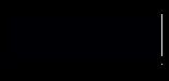 logo-approach