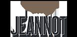 logo-chezjeannot