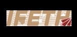 logo-ifeth