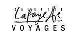 np-logo-GLV
