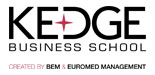 np-logo-kedge
